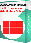 jo-responsive-grid-gallery-articles